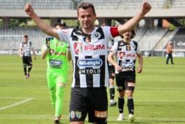 Ponturi FC Universitatea Cluj vs CS Mioveni 20-octombrie-2019 Liga 2