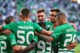 Ponturi TSKA Moscova-Ferencvaros fotbal 24-octombrie-2019 Europa League