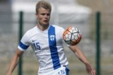 Ponturi Finlanda U21 – Danemarca U21 fotbal 14-octombrie-2019 preliminarii Euro 2021