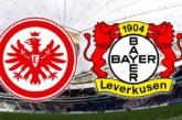 Ponturi Frankfurt – Leverkusen fotbal 18-octombrie-2019 Germania Bundesliga