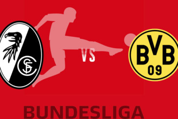 Ponturi Freiburg – Dortmund fotbal 5-octombrie-2019 Germania Bundesliga