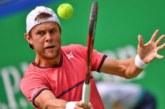 Ponturi Gael Monfils – Radu Albot tennis 31-octombrie-2019 ATP Paris