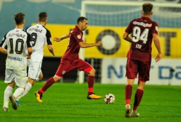 Ponturi Gaz Metan – Academica Clinceni fotbal 5-octombrie-2019 Romania Liga 1