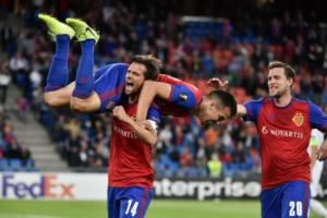 Ponturi FC Basel - Trabzonspor 12-decembrie-2019 Europa League