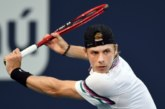 Ponturi Gilles Simon – Denis Shapovalov tennis 29-octombrie-2019 ATP Paris