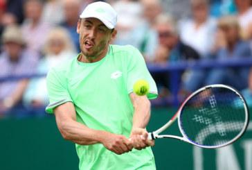 Ponturi Guido Pella – John Millman tennis 08-octombrie-2019 ATP Shanghai