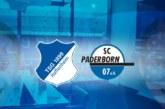 Ponturi Hoffenheim – Paderborn fotbal 1-noiembrie-2019 Germania Bundesliga