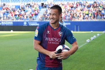 Ponturi Huesca-Santander fotbal 13-octombrie-2019 La Liga 2