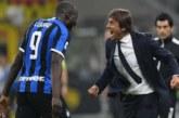 Ponturi Inter Milan vs Parma Calcio 1913 26-octombrie-2019 Serie A