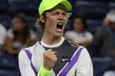 Ponturi Jannik Sinner – Gael Monfils tennis 24-octombrie-2019 ATP Viena