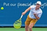 Ponturi Jeremy Chardy – Miomir Kecmanovic tennis 17-octombrie-2019 ATP Moscova