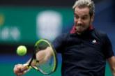 Ponturi Juan Ignacio Londero – Richard Gasquet tennis 22-octombrie-2019 ATP Basel