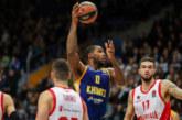 Ponturi Khimki – Baskonia baschet 11-octombrie-2019 Euroliga