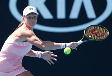 Ponturi Kiki Bertens – Anastasia Pavlyuchenkova tennis 08-octombrie-2019 WTA Linz