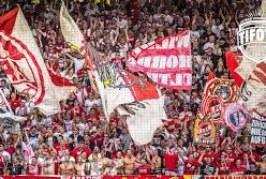 Ponturi Koln-Paderborn fotbal 20-octombrie-2019 Bundesliga