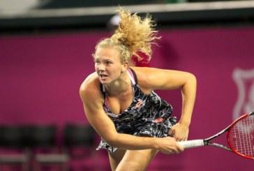 Ponturi Kristina Mladenovic – Katerina Siniakova tennis 08-octombrie-2019 WTA Linz