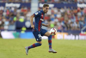Ponturi Leganes-Levante fotbal 05-octombrie-2019 La Liga