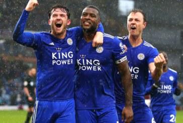 Ponturi Leicester City FC vs Burnley FC 19-octombrie-2019 Premier League