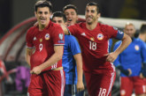 Ponturi Liechtenstein vs Armenia 12-octombrie-2019 EURO 2020 Calificari