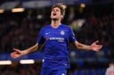 Ponturi Lille-Chelsea fotbal 02-octombrie-2019 Liga Campionilor