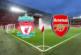 Ponturi Liverpool – Arsenal fotbal 30-octombrie-2019 Cupa Ligii Angliei