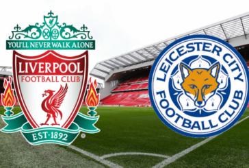 Ponturi Liverpool – Leicester fotbal 5-octombrie-2019 Anglia Premier