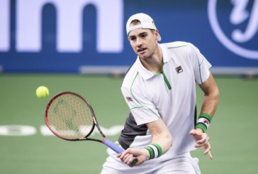 Ponturi Lucas Pouille-John Isner tenis 09-octombrie-2019 ATP Shanghai