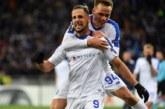 Ponturi Lugano-Dinamo Kiev fotbal 03-octombrie-2019 Liga Europa