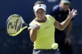 Ponturi Magda Linette – Kurumi Nara tennis 10-octombrie-2019 WTA Tianjin
