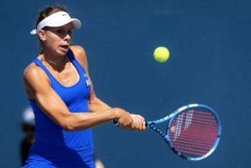 Ponturi Magda Linette-Christina McHale tenis 08-octombrie-2019 WTA Tianjin