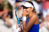 Ponturi Magda Linette-Heather Watson tenis 11-octombrie-2019 WTA Tianjin