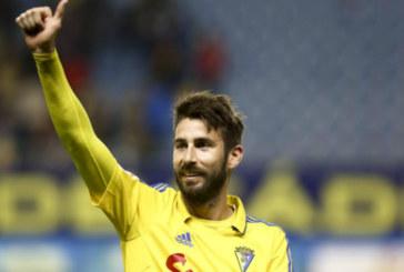 Ponturi Malaga-Cadiz fotbal 12-octombrie-2019 La Liga 2