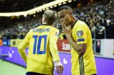 Ponturi Malta vs Suedia 12-octombrie-2019 EURO 2020 Calificari