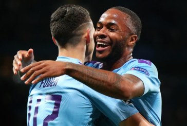 Ponturi Manchester City FC vs Wolverhampton Wanderers FC 06-octombrie-2019 Premier League