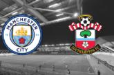 Ponturi Manchester City – Southampton fotbal 2-noiembrie-2019 Anglia Premier