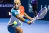 Ponturi Marius Copil – Antoine Hoang tennis 14-octombrie-2019 ATP Antwerp Calificari
