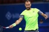 Ponturi Marius Copil – Diego Sebastian Schwartzman tennis 17-octombrie-2019 ATP Antwerp
