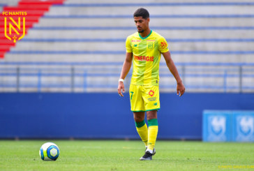Ponturi Metz-Nantes fotbal 19-octombrie-2019 Ligue 1
