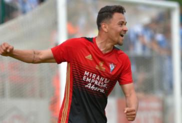 Ponturi Mirandes-Fuenlabrada fotbal 13-octombrie-2019 La Liga 2