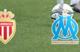 Ponturi Monaco – Marseille fotbal 30-octombrie-2019 Cupa Ligii Frantei