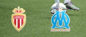 Ponturi Monaco - Marseille fotbal 30-octombrie-2019 Cupa Ligii Frantei