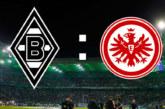 Ponturi Monchengladbach – Frankfurt fotbal 27-octombrie-2019 Germania Bundesliga