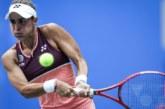 Ponturi Monica Puig-Kristyna Pliskova tenis 16-octombrie-2019 WTA Luxemburg
