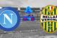 Ponturi Napoli – Verona fotbal 19-octombrie-2019 Italia Serie A