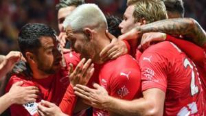 Ponturi Nimes-Amiens fotbal 19-octombrie-2019 Ligue 1