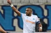 Ponturi Olympique de Marseille vs RC Strasbourg Alsace 20-octombrie-2019 Ligue 1