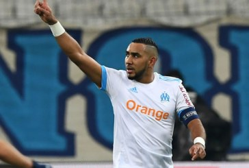 Ponturi Olympique de Marseille vs RC Strasbourg Alsace 20-octombrie-2019 Ligue 1