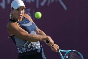 Ponturi Ons Jabeur – Yulia Putintseva tennis 11-octombrie-2019 WTA Tianjin