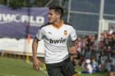 Ponturi Osasuna-Valencia fotbal 27-octombrie-2019 La Liga