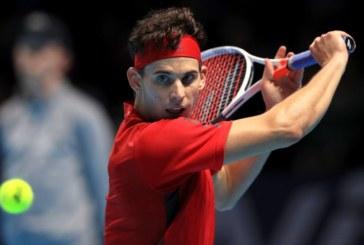 Ponturi Pablo Carreno Busta – Dominic Thiem tennis 09-octombrie-2019 ATP Shanghai